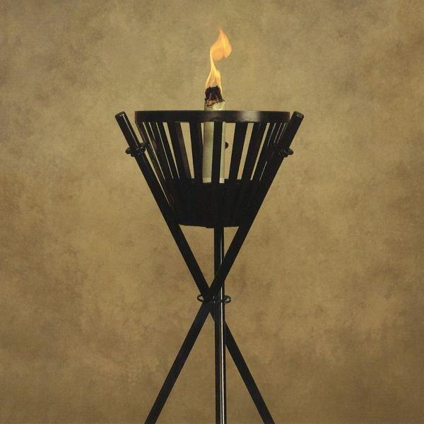 画像1: 旅燈(たびあかり) (1)