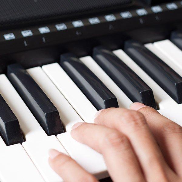 画像1: 音響及シンセ演奏 (1)